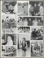 1985 Stillwater High School Yearbook Page 12 & 13