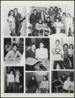 1985 Stillwater High School Yearbook Page 38 & 39
