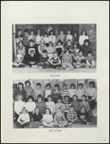 1985 Stillwater High School Yearbook Page 64 & 65