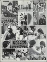 1985 Stillwater High School Yearbook Page 120 & 121