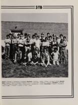 1980 Wolcott Technical High School Yearbook Page 94 & 95