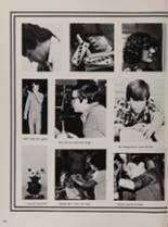 1980 Wolcott Technical High School Yearbook Page 114 & 115