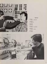 1980 Wolcott Technical High School Yearbook Page 130 & 131