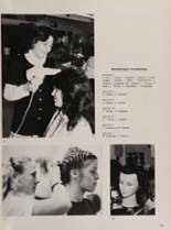 1980 Wolcott Technical High School Yearbook Page 132 & 133