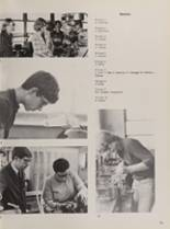 1980 Wolcott Technical High School Yearbook Page 138 & 139