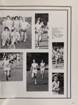 1980 Wolcott Technical High School Yearbook Page 148 & 149