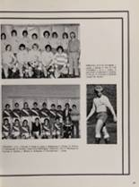 1980 Wolcott Technical High School Yearbook Page 150 & 151