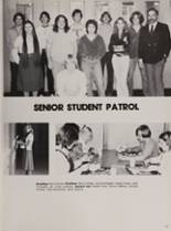 1980 Wolcott Technical High School Yearbook Page 160 & 161