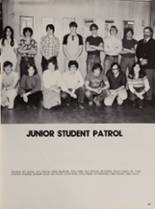 1980 Wolcott Technical High School Yearbook Page 170 & 171