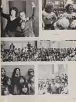 1980 Wolcott Technical High School Yearbook Page 176 & 177