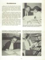 1964 Ridgeview High School Yearbook Page 26 & 27