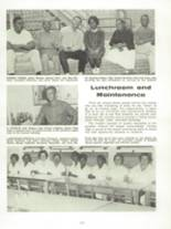 1964 Ridgeview High School Yearbook Page 28 & 29