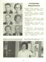1964 Ridgeview High School Yearbook Page 30 & 31