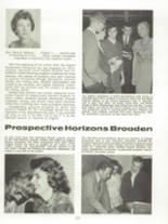 1964 Ridgeview High School Yearbook Page 32 & 33