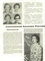 1964 Ridgeview High School Yearbook Page 42 & 43