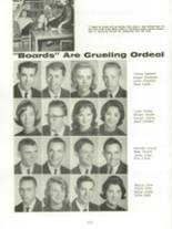 1964 Ridgeview High School Yearbook Page 54 & 55