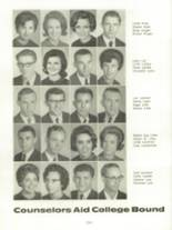 1964 Ridgeview High School Yearbook Page 60 & 61
