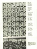 1964 Ridgeview High School Yearbook Page 74 & 75