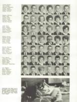 1964 Ridgeview High School Yearbook Page 76 & 77