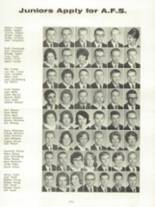 1964 Ridgeview High School Yearbook Page 78 & 79