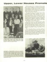 1964 Ridgeview High School Yearbook Page 94 & 95