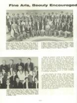 1964 Ridgeview High School Yearbook Page 98 & 99