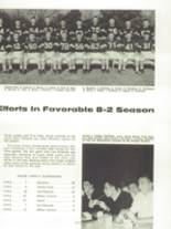 1964 Ridgeview High School Yearbook Page 130 & 131