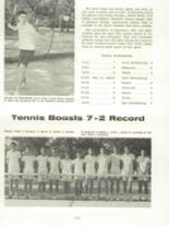 1964 Ridgeview High School Yearbook Page 144 & 145