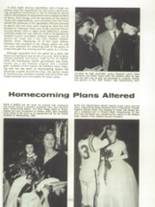 1964 Ridgeview High School Yearbook Page 148 & 149