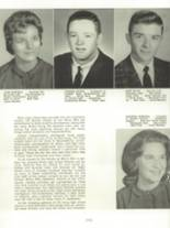 1964 Ridgeview High School Yearbook Page 160 & 161