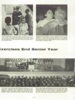 1964 Ridgeview High School Yearbook Page 164 & 165