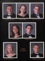 2001 Dewar High School Yearbook Page 14 & 15