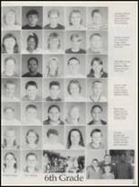 2001 Dewar High School Yearbook Page 26 & 27