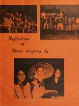 1969 James Whitcomb Riley High School Yearbook Page 12 & 13