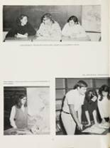 1969 James Whitcomb Riley High School Yearbook Page 24 & 25