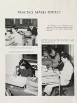 1969 James Whitcomb Riley High School Yearbook Page 26 & 27