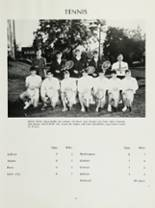 1969 James Whitcomb Riley High School Yearbook Page 60 & 61