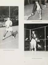 1969 James Whitcomb Riley High School Yearbook Page 62 & 63