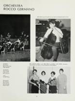 1969 James Whitcomb Riley High School Yearbook Page 78 & 79