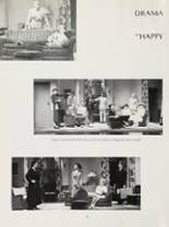 1969 James Whitcomb Riley High School Yearbook Page 82 & 83