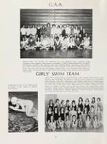 1969 James Whitcomb Riley High School Yearbook Page 102 & 103
