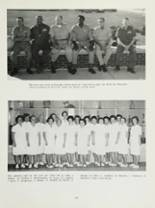 1969 James Whitcomb Riley High School Yearbook Page 110 & 111