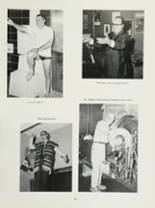 1969 James Whitcomb Riley High School Yearbook Page 112 & 113