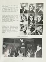 1969 James Whitcomb Riley High School Yearbook Page 148 & 149