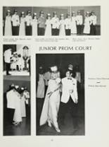 1969 James Whitcomb Riley High School Yearbook Page 162 & 163