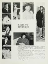 1969 James Whitcomb Riley High School Yearbook Page 174 & 175