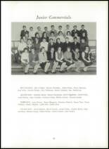 1964 Weatherly High School Yearbook Page 46 & 47