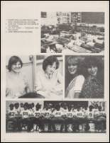 1981 Mineral Wells High School Yearbook Page 10 & 11