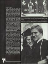 1982 West High School Yearbook Page 168 & 169
