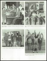 1985 Westmont Hilltop High School Yearbook Page 30 & 31